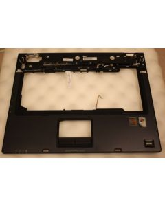 HP Compaq nx6325 Palmrest 6070B0100101