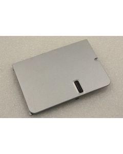 Sony Vaio PCG-K415B HDD Hard Drive Cover