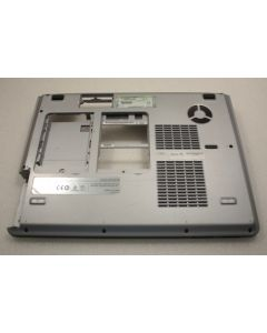 Sony Vaio PCG-K415B Bottom Lower Case 44JE5BAN006