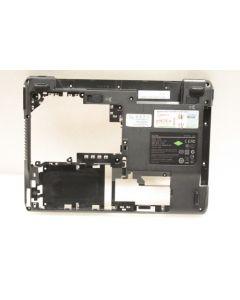 RM JFT00 Bottom Lower Case AP02Q000500