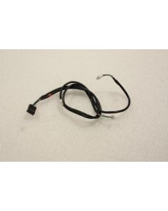 Acer Aspire Z5763 Z3101 Z5761 All In One PC Touch Cam Cable 50.3CN06.001