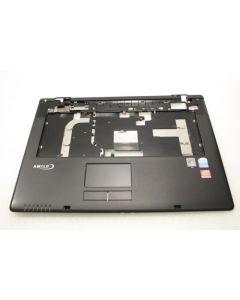 Fujitsu Siemens Amilo Li 1718 Palmrest Touchpad 60.4B910.001