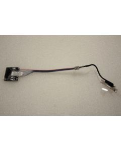 Acer TravelMate 220 LCD Screen Cable 50.49S02.001