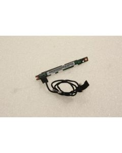 Sony Vaio SVL241B16M All In One PC LED Board Cable DAIW1YB14D0