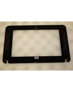 HP Mini 2133 LCD Screen Bezel 483384-001 6070B0254301