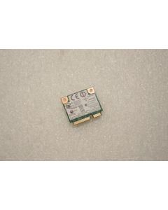 Sony Vaio SVL241B16M All In One PC Wifi Wireless Card AR5B225