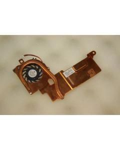 HP Mini 2133 CPU Heatsink Fan 6043B0044601