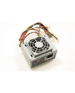 Delta Electronics DPS-200PB-143 A 200W Power Supply