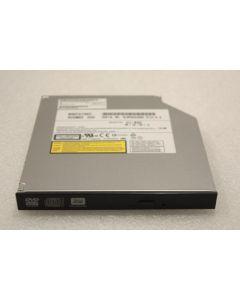 Toshiba Satellite A100 CD/DVD-RW IDE Drive UJ-850 V000062960