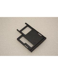 Dell Vostro 1000 PCMCIA Filler Dummy Plate