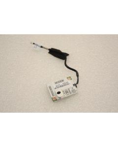Dell Vostro 1000 Modem Board Cable DN249