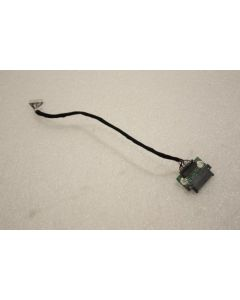 HP 200 200-5120uk 200-5000 All In One PC ODD Drive Adapter Cable DA0ZN6CD2A0