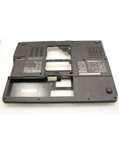 Dell Vostro 1000 Bottom Lower Case 0PM808 PM808