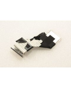 Dell UltraSharp 1708FPf LCD Screen Cable