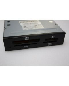 Packard Bell iMedia 1428 8 in 1 Card Reader GO-C81LA