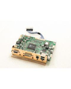Dell UltraSharp 1703FPs Main Board BN41-00310B