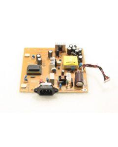 NEC MultiSync EA190M PSU Power Supply Board 433AEA67L01