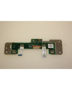 HP Compaq Mini 700 Touchpad Buttons 6050A2228001