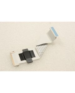 NEC MultiSync EA190M LCD Screen Cable