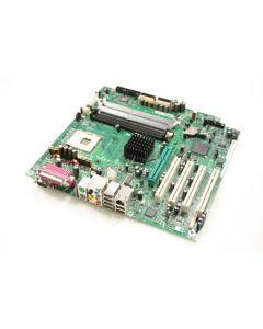 Dell Dimension 8300 Socket 478 Motherboard W2562 0W2562