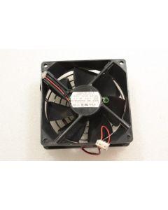 Minebea 103263-001 92mm x 25mm 3Pin Case Fan