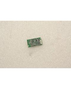 Acer Aspire 9502WSMI DQ70 Bluetooth Board T60H928.00