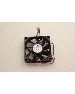 Delta Electronics AFB0712HHB 70mm x 15mm 3Pin Case Fan