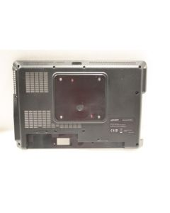 Advent Discovery MT1804 All In One PC Back Case 62R-DA1804-0401