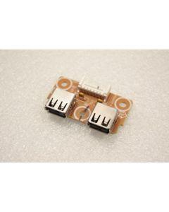 Dell SP2309Wc Fujitsu B22T-7 S26361-K1453-V165 USB Board 715G2727-1-HF