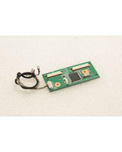 Advent Discovery MT1804 Board Cable DA18HM1
