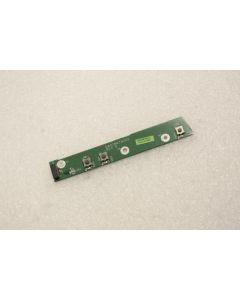 HP 200 200-5120uk 200-5000 All In One PC LED Button Board DA0ZN6TH2D0