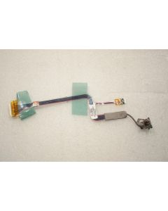 Samsung X05 LCD Screen Cable BA39-00335A