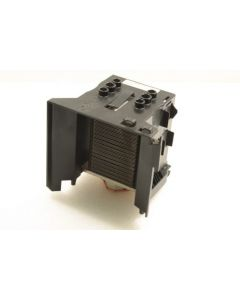 Dell GX280 CPU Heatsink H7457 0H7457