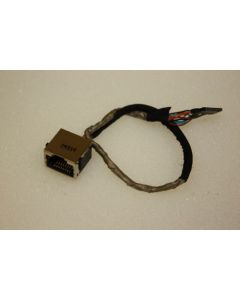 Asus Eee PC 1005 Ethernet Socket Cable