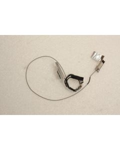 Lenovo IdeaCentre C320 All In One Wifi Wireless Antenna Cable DQ67KJQUT36