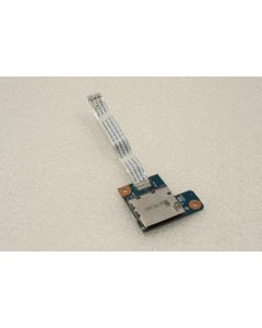 eMachines eM350 Card Reader Port Board LS-6311P