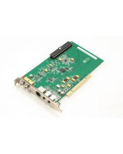 Picturetel VCR Board 270-0268-01