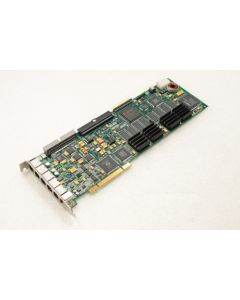 Picturetel Audio Video Card 270-0290-01