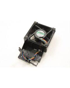 Dell Optiplex 755 760 H814N 80mm x 25mm 5Pin Case Fan