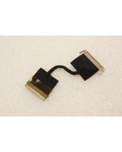 HP TouchSmart 600 All In One PC LCD Screen Cable 575735-001