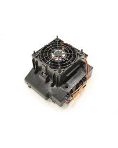 IBM ThinkCentre 92mm ODM00004833 4Pin Case Fan
