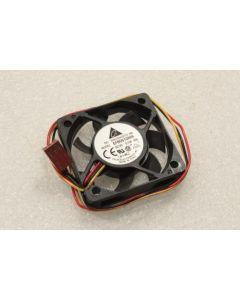 Delta Electronics EFB0512MA 50mm x 10mm 3Pin Case Fan