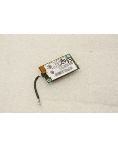 Samsung X10 Modem Board Cable A02-0604JP