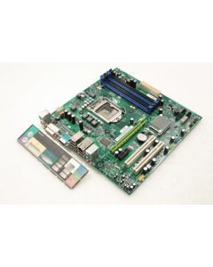 Dell Vostro 430a PCI Express DDR3 Socket 1156 Motherboard 54KM3 054KM3