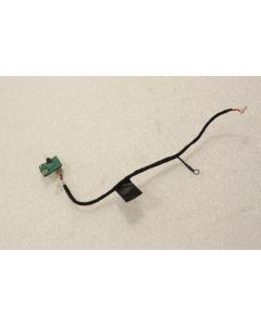 Acer Aspire Z5700 IR Module Board Cable DA0EL5IR6C0 DD0EL5IR000