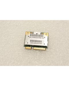 MSI Wind Top AE1920 All In One PC WiFi Wireless Card RTL8191SE