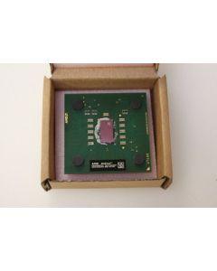 AMD Athlon XP 2500+ 1.83GHz 333MHz 512KB 462 CPU Processor AXDA2500DKV4D