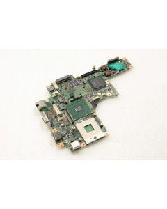 Fujitsu Siemens LifeBook T4210 Motherboard CP291133-01