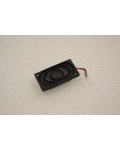 IBM ThinkPad X40 Speaker 23.40092.001