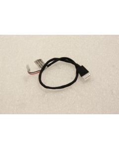 Acer Aspire Z1801 Single Touch Control Cable 50.3CD08.001